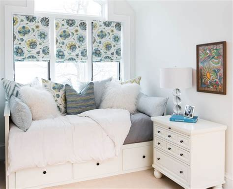bedroom pillow storage ikea hemnes daybed review bedroom transitional with bed storage custom pillows jpg 990