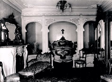 la casa de co madrid historia de la casa lis museo nouveau y d 233 co