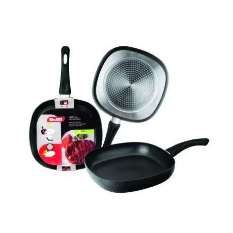 Grill Viande Induction by Mini Grill Viande Induction 18 18 Cm Cookina