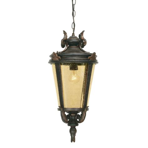 porch hangers exterior hanging porch lantern in traditional weathered bronze