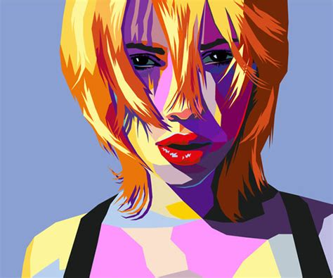 wpap art tutorial illustrator tutorials 20 new tutorials to learn how to