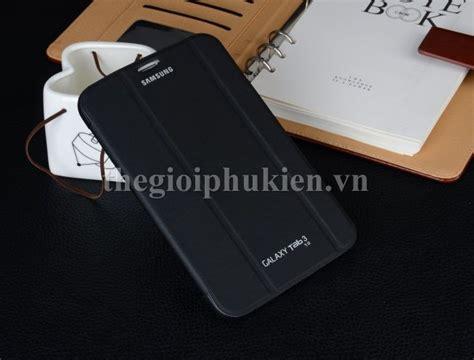 Cover Samsung Tab 3v bao da book cover samsung galaxy tab 3v t116