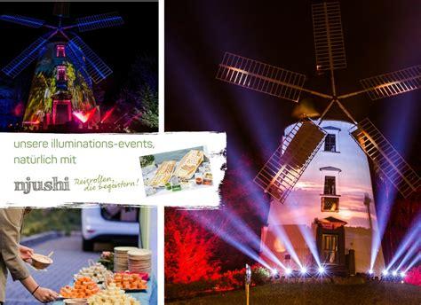 Beleuchtung Veranstaltung by Illuminations Event Eine Veranstaltung Rund Um