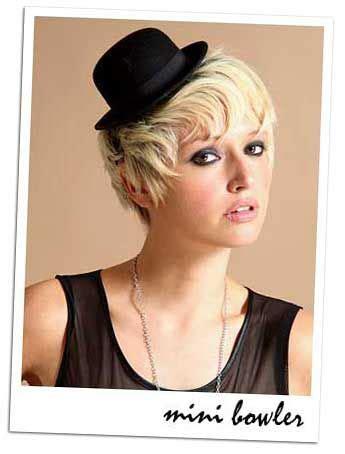 Chapeau Claudette Headwear For Season by 1000 Images About Chapeau Claudette On Minis