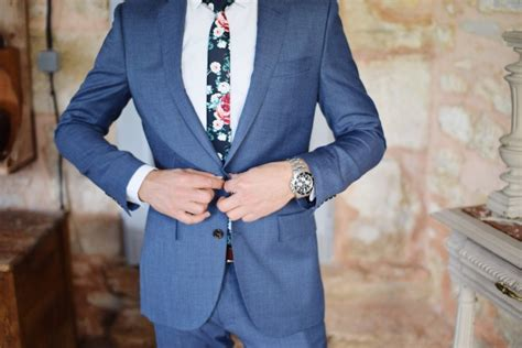 11 most expensive clothing brands for insider monkey