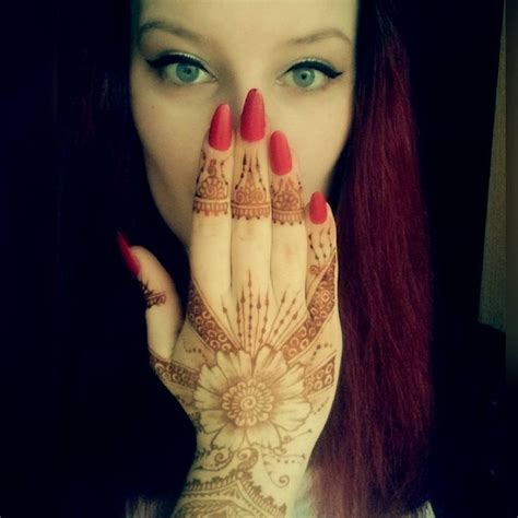 henna tattoo bremen 124 best henna artists around the world images on