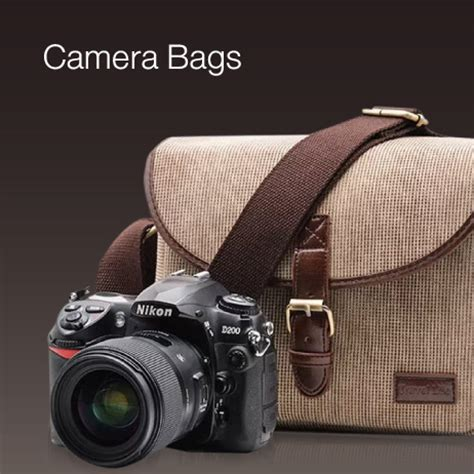 olympus mirrorless cameras price in malaysia best