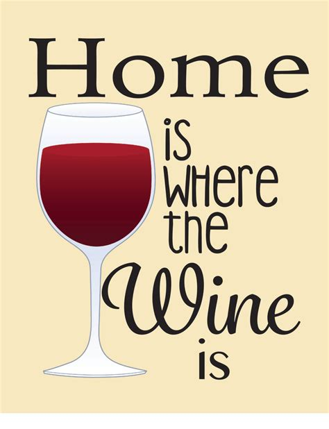 home    wine  pictures   images