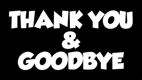 images of goodbye 10 best bye images