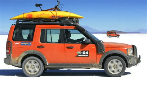 land rover discovery cumple 20 a 241 os 16 valvulas