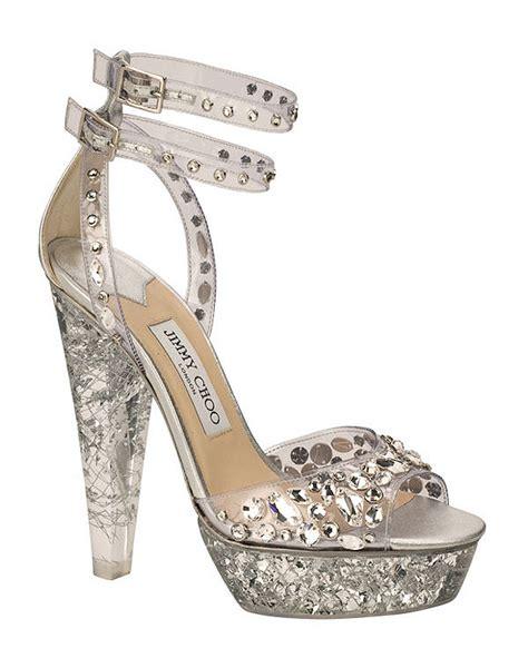 imagenes zapatos hermosos date un capricho en tu d 237 a luce los zapatos m 225 s bonitos