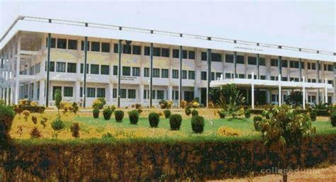 Pondicherry Mba Entrance 2017 by Pondicherry Engineering College Pec Pondicherry