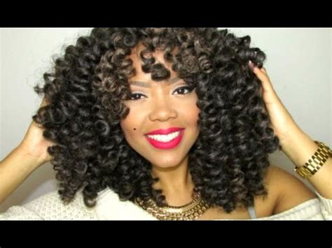 crochet braids hairstyles 2016 crochet braids hairstyle ideas for black women 2016 2017