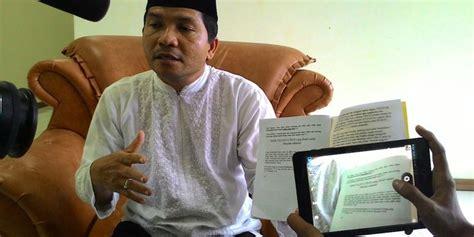 film cerita nabi muhammad cerita buku nabi muhammad beristri 20 yang gegerkan aceh