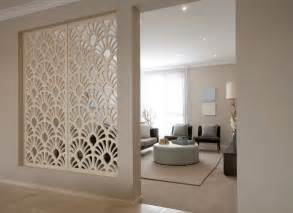 decorative wall panels for living room tremendous decorative wall paneling decorating ideas