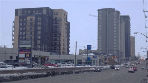 Condos In Kitchener Waterloo by Buyer S Market Checking In On Waterloo S Burgeoning Condo