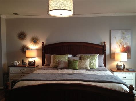 Bedroom Light Fixtures Cool Light Fixtures For Bedroom Rafael Home Biz