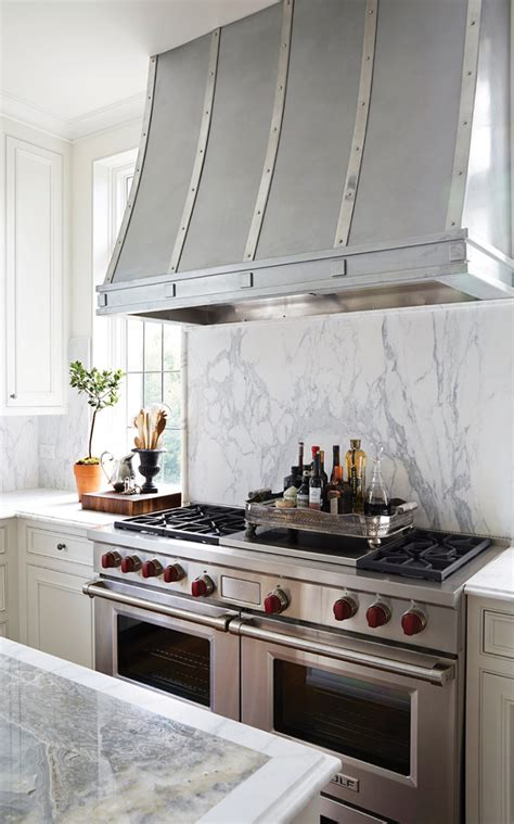 kitchen marble slab design kitchen marble slab backsplash marble slab backsplash range white marble slab