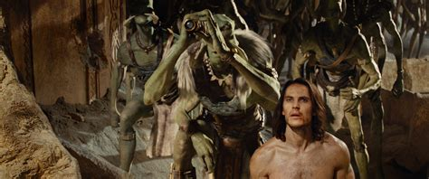 film goblin cda john carter images collider