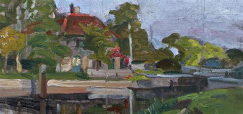 thames lock pub hambleden lock on the river thames visit thames