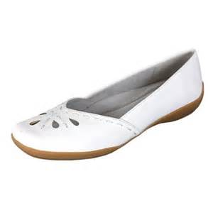 Home shoes womens flats easy street nadine womens wide faux leather