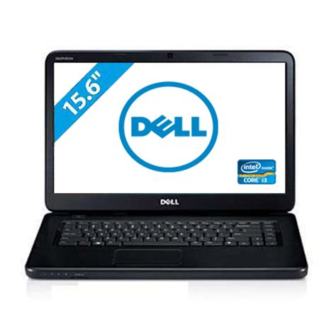 dell inspiron 15 n5050 laptop 15.6ins 4gb review