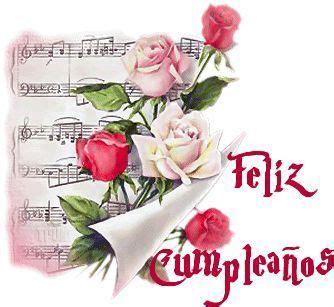 imagenes de feliz cumpleaños amiga con rosas rojas pin de alicia fimbres en arreglos florales cumplea 241 os