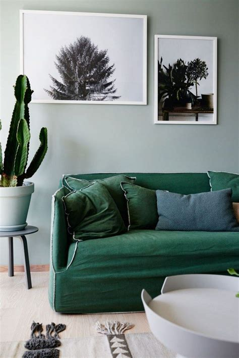 home decor green 229 best aphrochic color crush green images on pinterest