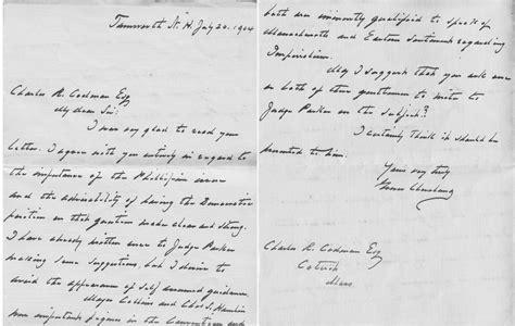 best photos of handwritten letter exle handwritten