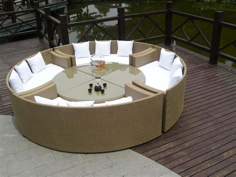 Chaise Lounge Reclining Chairs Outdoor Furniture Design Ideas Reclining Outdoor Lounge Chair Jen Joes Design Best Outdoor Recliner Ideas