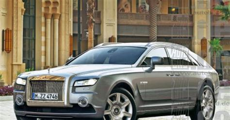 what is the most comfortable suv to drive rolls royce suv his favorite comfortable car that he