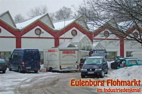 Flohmarkt Osterode cingplatz im harz eulenburg cing flohmarkt im