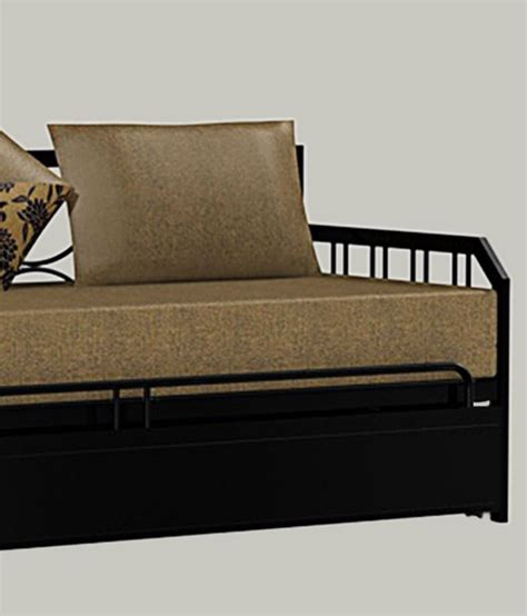 Sofa Cm Bed by Furniturekraft Sofa Bed Buy Sofa Bed With Storage