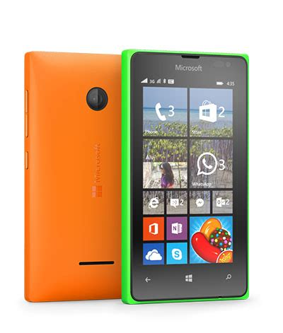 360 antivirus for lumia 535 antivirus para lumia 532 antivirus para lumia 532