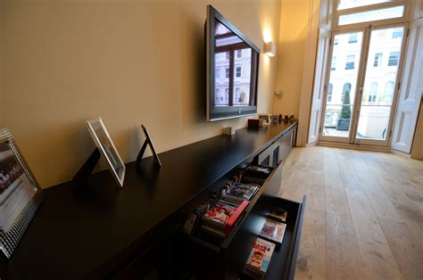 Home Design Furniture bachelor pad queensgate alsans
