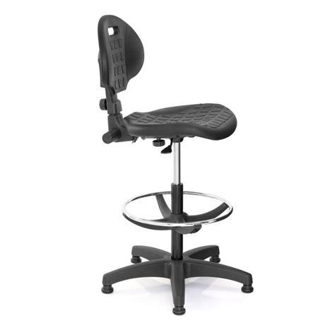 siege ergonomique pour ordinateur tabouret ergonomique