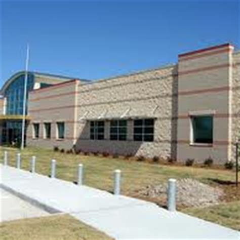 Social Security Office In Houston by Social Security Administration Houston Tx Yelp