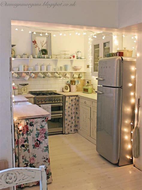 cute kitchen ideas for apartments segunda feira inspirando cozinha indice feminino