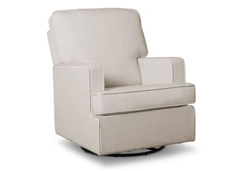 Henry Nursery Glider Swivel Rocker Chair Delta Children Nursery Swivel Glider Chair