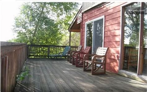 Catskills Ny Cabin Rentals by Cabin Rentals At Lake In Parksville Sullivan