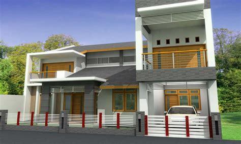 terrace design   philippines front house terrace