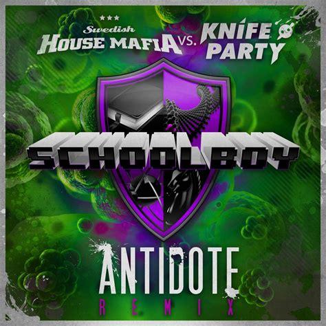 antidote swedish house mafia music video swedish house mafia antidote mp3 clan cartbafo mp3