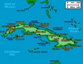 map of united states and cuba gudu ngiseng map of cuba and florida