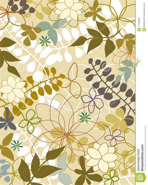 nature pattern free nature pattern royalty free stock images image 11103599