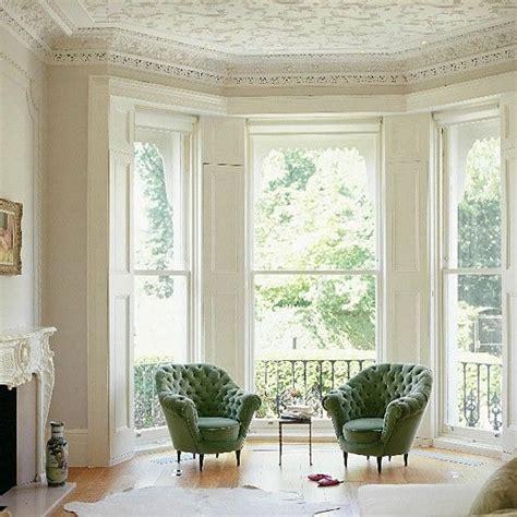 viktorianisches wohnzimmer die besten 17 ideen zu viktorianische h 228 user auf