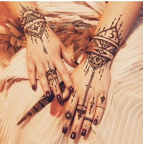tribal henna tattoo designs 17 best ideas about tribal henna on henna