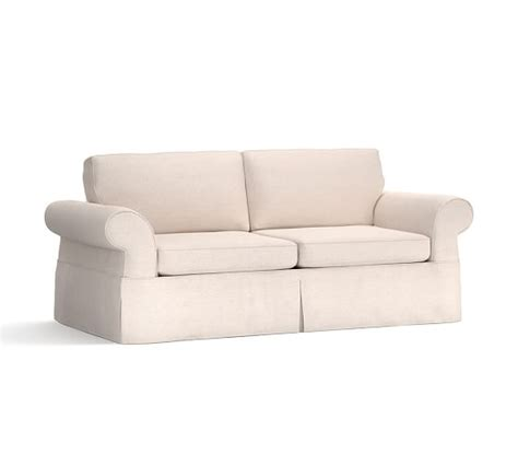 slipcovered sectional sofa sale pottery barn sofas and sectionals sale 30 off sofas