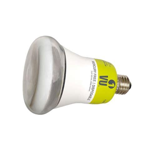 r30 light bulb dimensions r30 energy efficient light bulb 19 5 watts esl r30