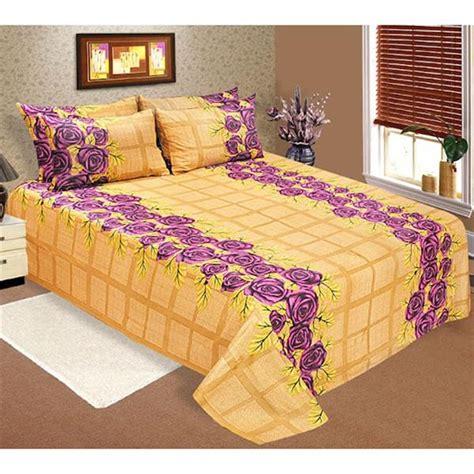 bedroom sheets bedroom furnishing bed sheets bedroom furnishing bed