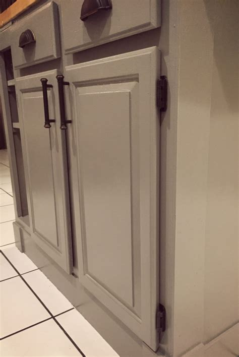spray painting kitchen cabinet hinges spray painting cabinet hinges brandnewell design company